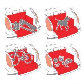 LAMPA Bandeja maletero / Alfombrilla 53247 en oferta
