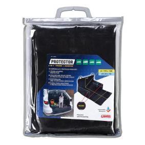 53247 LAMPA Bandeja maletero / Alfombrilla online a bajo precio
