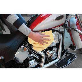 LAMPA Αντιθαμβωτικο Πανακι καθαρισμου αυτοκινητου 38291 σε προσφορά