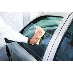 Imskyddsduk för bilar från LAMPA – billigt pris