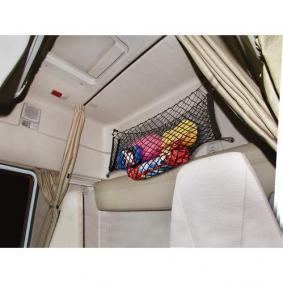LAMPA Red para maletero 60265
