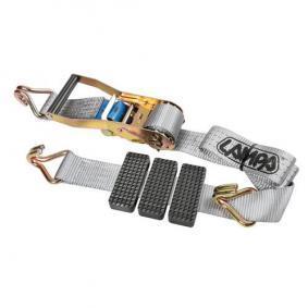 Eslingas de elevación / correas para coches de LAMPA: pida online