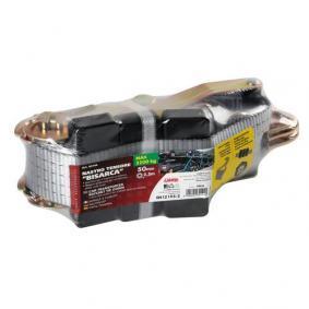 LAMPA 60144 Eslingas de elevación / correas