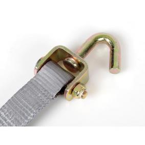 LAMPA Lyftstroppar / stroppar 60146 på rea