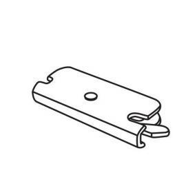 Λουρί / ιμάντας ανύψωσης για αυτοκίνητα της LAMPA – φθηνή τιμή