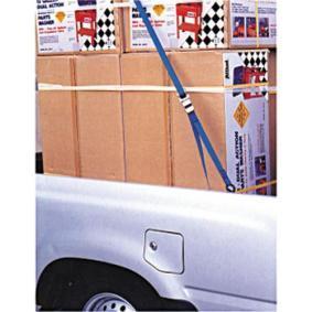 LAMPA Lifting slings / straps 60159