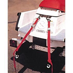 LAMPA Lyftstroppar / stroppar 60159 på rea