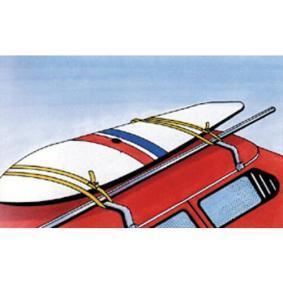 Autós 60160 Emelő hevederek / pántok