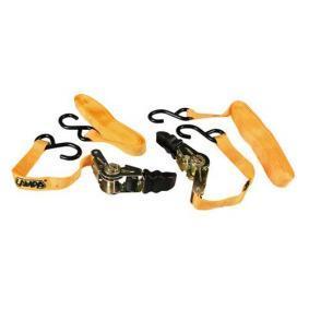 Hijsbanden / riemen voor autos van LAMPA: online bestellen