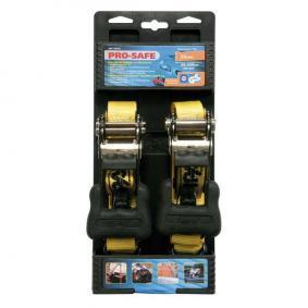 60167 Curele / benzi de ridicare pentru vehicule
