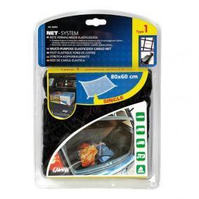 60262 LAMPA Rede de bagagem mais barato online