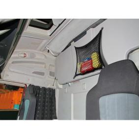 Мрежа за багаж LAMPA оригинално качество