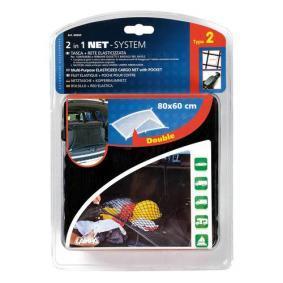 60263 LAMPA Rede de bagagem mais barato online