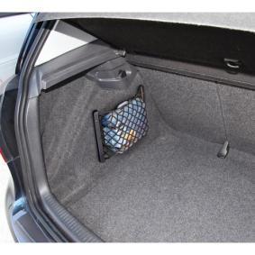 60268 LAMPA Rede de bagagem mais barato online