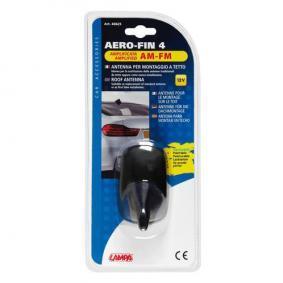 Im Angebot: LAMPA Antenne 40625