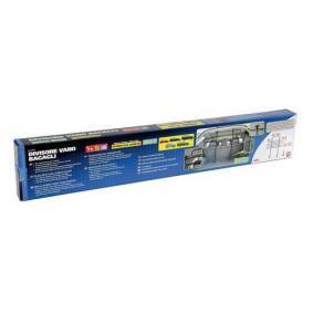 60414 LAMPA Absperrgitter, Koffer- / Laderaum zum besten Preis