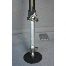 60414 Grille de séparation pour voiture pour voitures