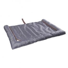 LAMPA 60457 Pet car seat covers