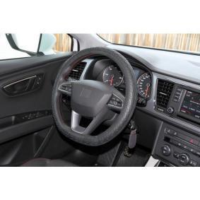 32987 Funda cubierta para el volante para vehículos