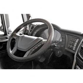 32987 LAMPA Funda cubierta para el volante online a bajo precio