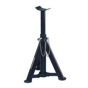 Podstavná stolice 71514 LAMPA