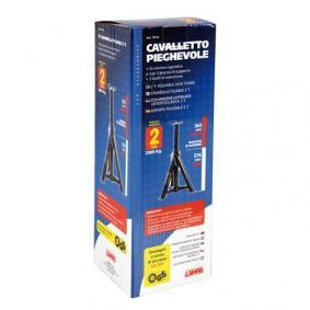 71514 Heftafel van LAMPA gereedschappen van kwaliteit