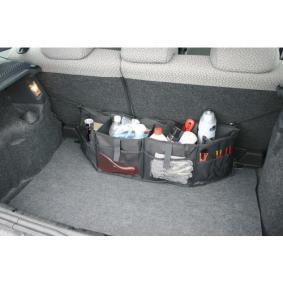 69959 Organizador de maletero para vehículos