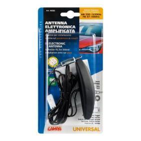 40282 LAMPA Antenne günstig online