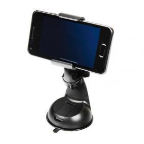 72502 LAMPA Držáky na mobilní telefony levně online