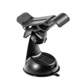 Βάσεις κινητού τηλεφώνου για αυτοκίνητα της LAMPA: παραγγείλτε ηλεκτρονικά