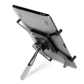 LAMPA Supporto, Tablet 72504 in offerta
