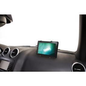 Supporto, Tablet LAMPA di qualità originale