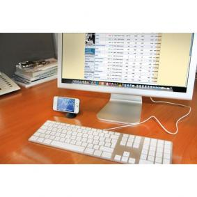 Βάσεις κινητού τηλεφώνου LAMPA γνήσιας ποιότητας
