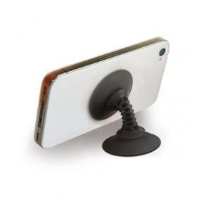 LAMPA 72507 Mobiele telefoon houder