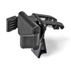 72515 Mobile phone holders for vehicles