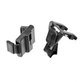 LAMPA Mobile phone holders 72515 on offer