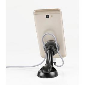 72532 Βάσεις κινητού τηλεφώνου για οχήματα