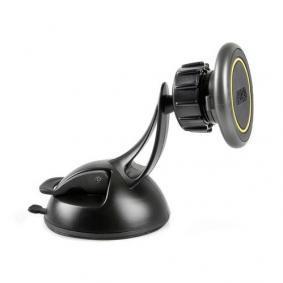 Porta cellulare per auto, del marchio LAMPA a prezzi convenienti