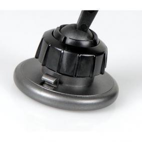LAMPA Porta cellulare 72548 in offerta