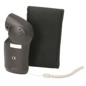 AL DXP 600 Alcohol Tester for vehicles