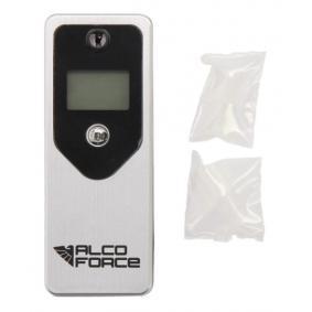 Etilometro per auto, del marchio PROMILER a prezzi convenienti