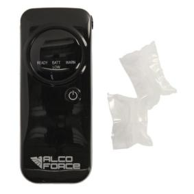 Alcohol Tester for cars from PROMILER - cheap price