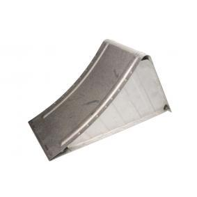 Wheel chocks for cars from CARGOPARTS: order online