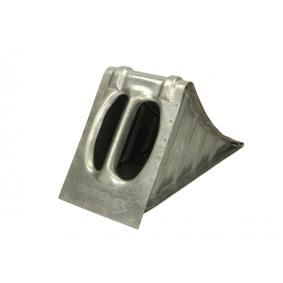 Wheel chocks for cars from CARGOPARTS - cheap price