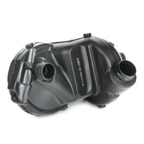 METZGER 2385115 Reparatursatz, Kurbelgehäuseentlüftung OEM - 11617504536 BMW, BLAUPUNKT, ÜRO Parts günstig