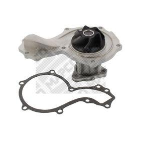 MAPCO Wasserpumpe 056121013A für VW, AUDI, SKODA bestellen