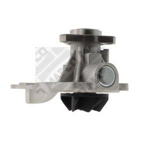 056121013A für VW, AUDI, SKODA, Wasserpumpe MAPCO (21708) Online-Shop