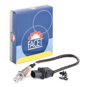 1746971 für FORD, Lambdasonde FACET (10.8397) Online-Shop