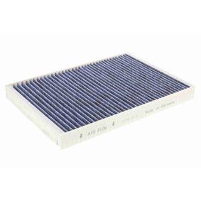 Filter, Innenraumluft VEMO Art.No - V10-32-0004 OEM: 4B0819439B für VW, AUDI, SKODA, SEAT, HONDA kaufen