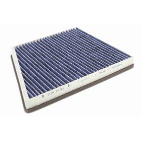Filter, Innenraumluft VEMO Art.No - V30-32-0001 OEM: A2118300018 für MERCEDES-BENZ, SMART, MAYBACH kaufen